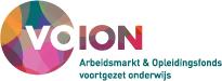 logo_voion