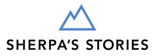 sherpas-stories-logo