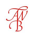 bruna_logo